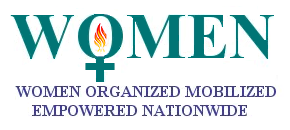 women-logo-final